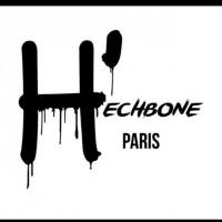 H'echbone